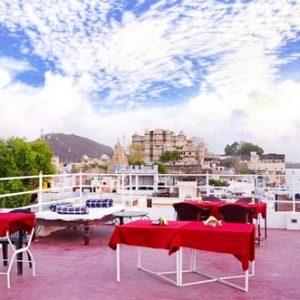 Hotel-Lake-View-Udaipur.jpg